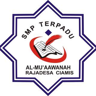 PSB SMP Terpadu Al-Mu'aawanah Tahun Ajaran 2021/2022