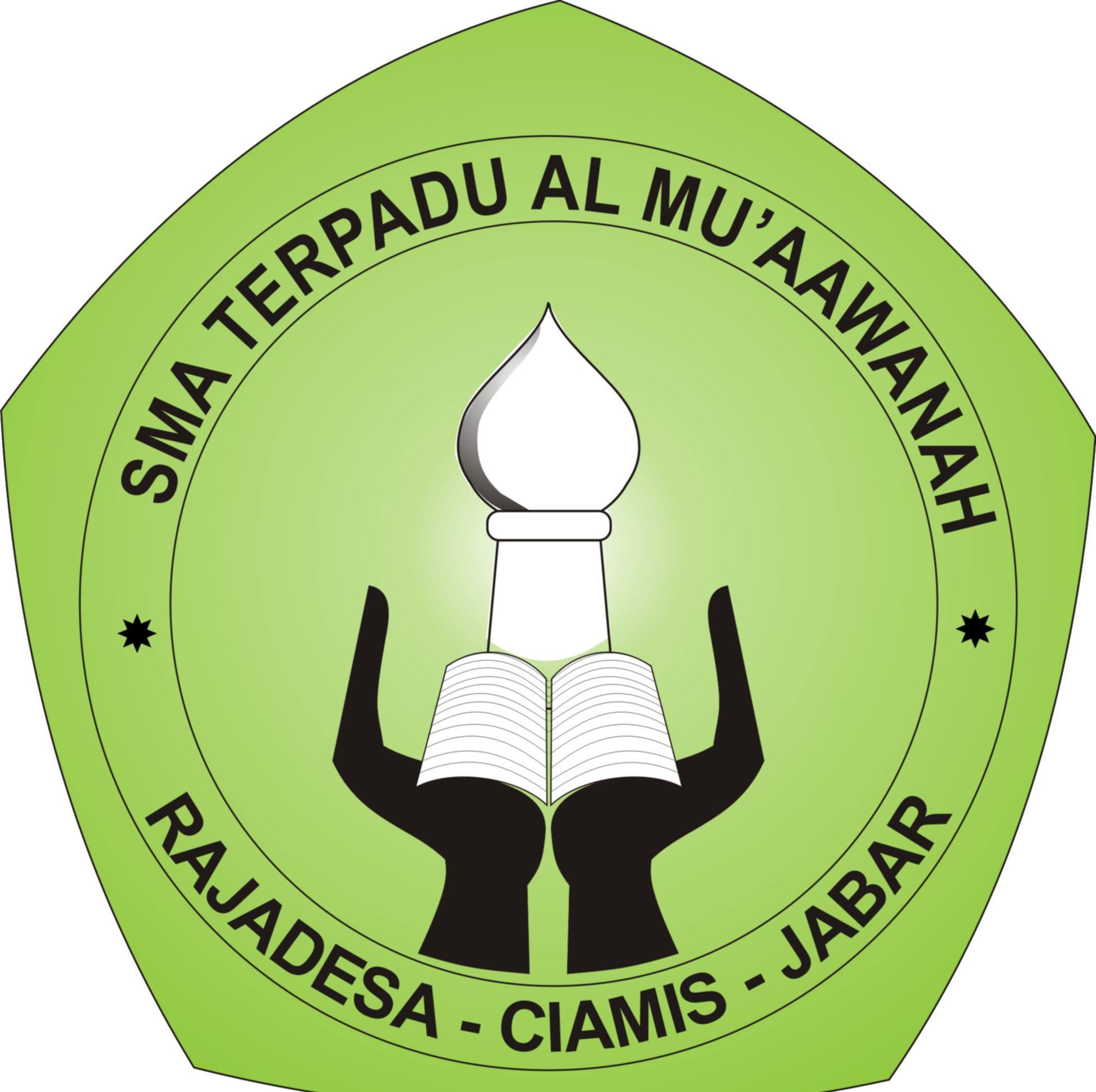 PSB SMA Terpadu Al-Mu'aawanah Tahun Ajaran 2021/2022