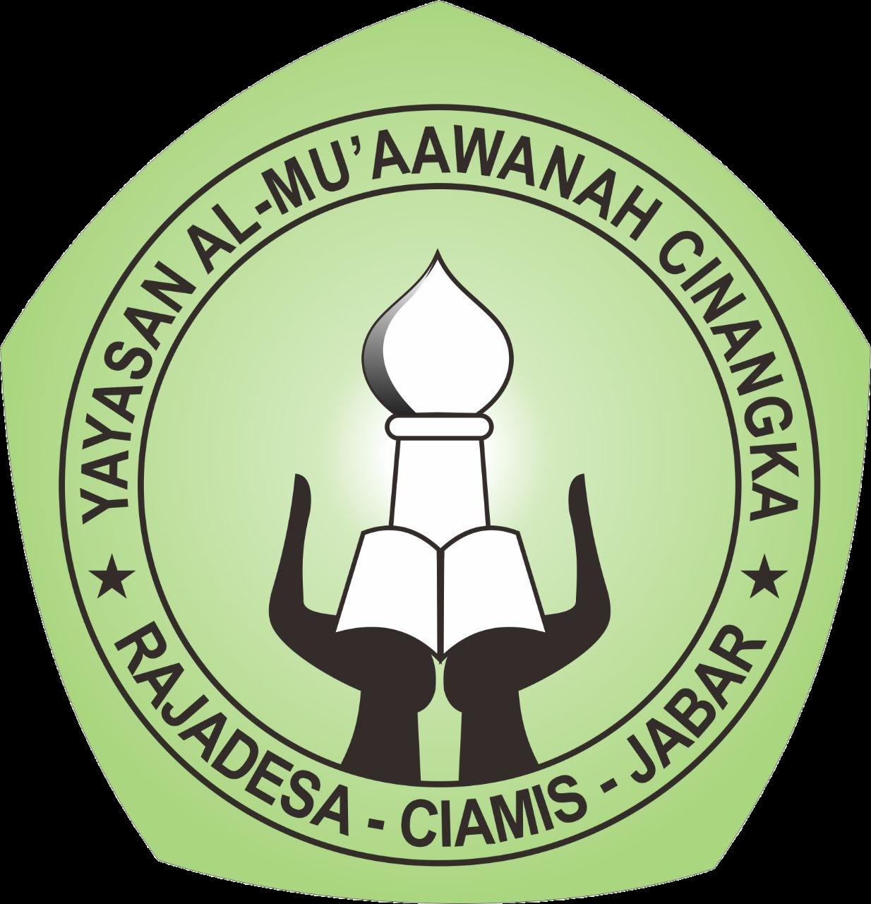 Al-Mu'aawanah